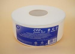 維達240米公用衛生紙