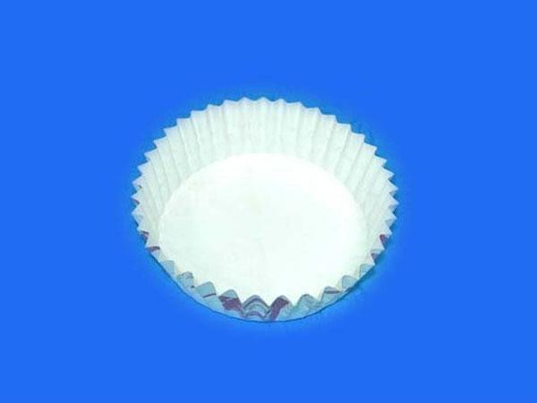 淋膜紙杯 10cm