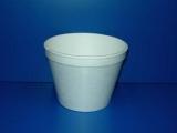 發泡膠碟(水松碗) C