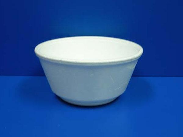 發泡膠碟(水松碗) A
