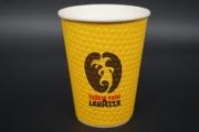 12安士多層隔熱杯