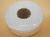 珍寶3層大卷廁紙