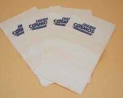 33封2層餐巾 (印名、不印名同價)