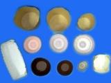 蛋噠紙杯系列
