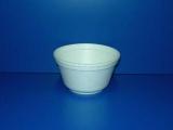 發泡膠碟(水松碗) D