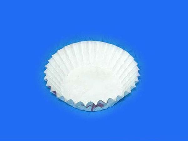 淋膜紙杯 11cm