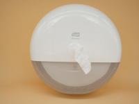 多康SmartOne ○R中心抽衛生紙分配器 T8