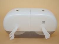 多康SmartOne ○R雙軸迷你中心抽衛生紙分配器 T9雙軸