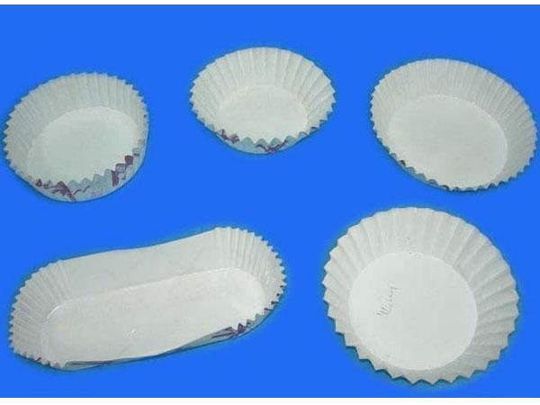 淋膜紙杯系列