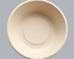 800ml湯碗