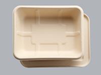 打包底盒1350ML