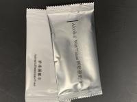 75_酒精濕紙巾