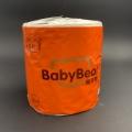 貝貝熊 - 180g 衛生卷紙