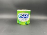 Good Power 120克衛生卷紙