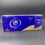 維達紙手巾10包裝